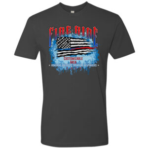 t-shirt-fireride-example-04